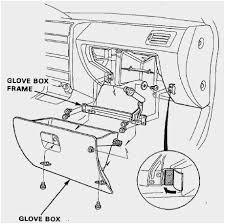 2002 grand prix blower motor awesome 2000 honda crv ac belt diagram 2002 grand prix blower motor awesome 2000 honda crv ac belt diagram 2000 engine image