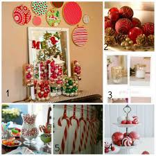 handmade outdoor christmas decorations. diy candy on the seasonal home blog last minute holiday decoration front porches porch and last. homemade outdoor handmade christmas decorations i