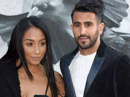 Rita Johal Is Riyad Mahrez's Ex-Wife- How Her Marriage Failed- 10 Facts
