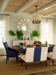 coastal living ultimate beach house dining room discover home design ideas furniture browse photos and plan projects at hg design ideas connecting