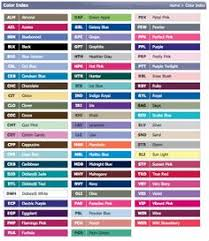 Scrub Color Chart 7 Best Dickies Men Images Medical Scrubs Men Scrubs