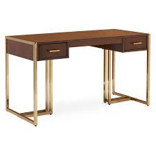 Image Small Space Hayneedle Home Office Desks Hayneedle