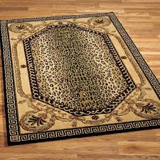 best home alluring area rugs at sisal braided more lowe s canada from