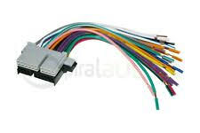 dash parts for oldsmobile toronado for sale ebay  at 1990 Olds Trofeo Stereo Amp Wire Diagram