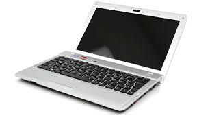 sony vaio laptop. menengok spek vaio âyâ series vpcyb15ag: notebook 11 inci 4 jutaan rasa. sony membekali laptop :