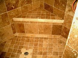 bathroom floor tile layout. Small Bathroom Floor Tile Gallery Layout Design Software Tiles Layouts Wall Designs How