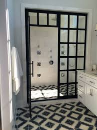awesome coastal shower doors design coastal shower doors excellent bathroom design with multi gridscape door