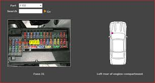 mercedes slk fuse box diagram mercedes automotive wiring diagram wiring diagram for mercedes slk jodebal com on mercedes slk fuse box diagram