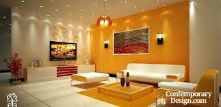 designs of false ceiling for living rooms stunning design ideas living room false ceiling designs pictures