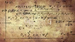 essay on mathematicians essay on mathematicians essays on mathematician aryabhatta get help your writing 1 through 30