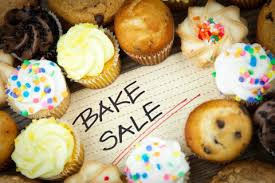 baking sale bake sale basics how to rule the school