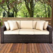 covermates patio furniture covers. Covermates Outdoor Furniture Covers Fresh Patio W