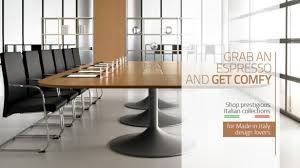 italian office desk. Italian Office Furniture Awesome Italy S Design Desks And Original With Regard To 0 Desk .