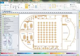 office layout software. Office Layout Designer Design Software