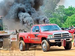 dodge trucks with smoke stacks. cummins diesel dodge ram 3500 truck pull dual stacks blow smoke ah michael trucks with o