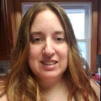 Corinne Smith - Taylorville, Illinois   Professional Profile   LinkedIn