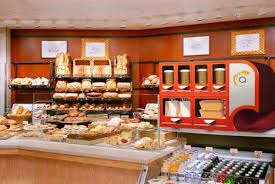 Apex Vending Machines Classy Smart Vending Vending Retail Becomes More Sophisticated For