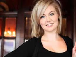 Dani harmer gives fans update ahead of tracy beaker revival series. Tracy Beaker Stars Now Then Youtube