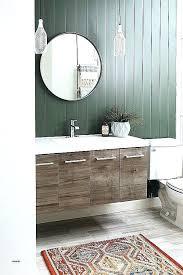bathroom countertops home depot bathroom new home depot cabinets bathroom bathroom laminate bathroom vanity countertops