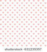 Heart Pattern Awesome Heart Pattern Free Vector Art 48 Free Downloads