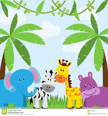 baby safari background. Interesting Baby 1300x1390 BabySafariBackground Baby Jungle Animals Background Jungle Or  Zoo  Intended Safari R