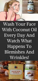 Best 25+ Best skin cream ideas on Pinterest | Skin care cream ...