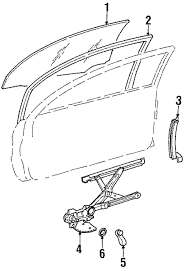 toyota tercel parts diagram toyota tercel parts at discounted 1996 toyota tercel engine diagram