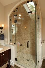 Best 25+ Shower window ideas on Pinterest | Window in shower, Master  bathroom shower and Master shower