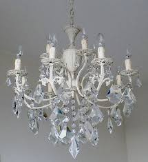 chandelier glamorous chandelier crystals for teardrop crystals chandelier parts chandelier swarovski crystals colored chandelier crystals