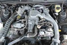 similiar mustang supercharger keywords crate engines 2000 pontiac bonneville 3 8 engine 1998 ford mustang 3 8