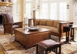 Wooden Living Room Set 24 Living Room Chair Design Inspiration Ideas Horrible Home