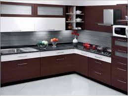 indian modern kitchen images. modern modular kitchen indian images a