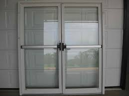 sensible commercial glass double doors exterior 3 steel entry doors with glass