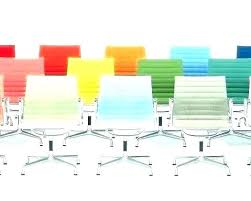 colorful office chairs. Decoration: Colorful Office Chairs A Modern Furniture Latest Desk Chair Mats S