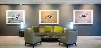 office foyer designs. Wonderful Designs Office Foyer Designs Design Decoration Image  Home Decorating Prepossessing Inspiration And U