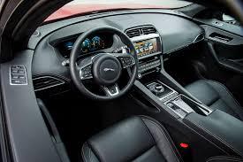 2018 jaguar interior. perfect 2018 new 2018 jaguar f pace r interior design inside jaguar s
