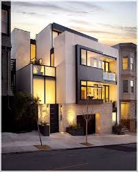 modern mansions. Building Small Front 2017 Including Modern Mansions View Images