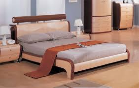 Platform Bed Bedroom Set Storage Platform Bedroom Sets
