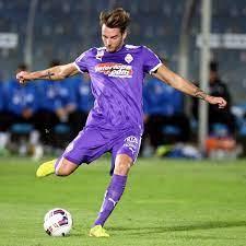 ماكس مولر (لاعب كرة قدم) - ويكيبيديا