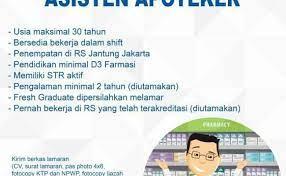 Karirriau.com tempat berbagai informasi lowongan kerja terbaru untuk wilayah pekanbaru, dihalaman ini kami khususkan untuk menampilkan daftar informasi lowongan kerja untuk wilayah riau dan sekitarnya yang bertujuan untuk mempermudah anda dalam memilih pekerjaan di riau. Lowongan Kerja Di Carrefour Lowongan Kerja Kidcity Di Dokter Andalan
