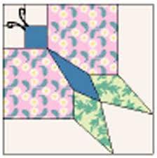 butterfly block Friday Freebie: Vintage Pieced Butterfly Quilt ... & butterfly block Friday Freebie: Vintage Pieced Butterfly Quilt Pattern Adamdwight.com