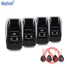 купите case <b>huawei</b> y8p с бесплатной доставкой на АлиЭкспресс ...