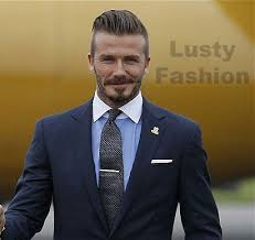 Men's Cool Undercut Haircuts for 2016   Hairstyles 2016 New besides Boys Haircut Shaved Sides Long Top So Cool Men39s Undercut furthermore Cool Undercut Hairstyles   Top Men Haircuts moreover Best 25  Undercut hairstyle for men ideas on Pinterest   Best furthermore 20 New Undercut Hairstyles for Men   Trend Haircuts further Top 25  best Men hairstyle names ideas on Pinterest   Dapper together with 22 Disconnected Undercut Hairstyles   Haircuts as well 101 Different Inspirational Haircuts for Men in 2017 likewise Undercut Hairstyles likewise 50 Stylish Undercut Hairstyles for Men to Try in 2017 as well 13 Best Undercut Hairstyles for Men. on cool undercut haircuts