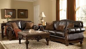 sofa Leather Sectional San Diego Amusing Leather Furniture San