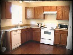 natural maple kitchen cabinets. kitchen aluminum cabinet doors modern cabinets. a great will get the job done for you and produce appear tidy tailored easily too natural maple cabinets