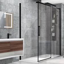 home landing page bath shower
