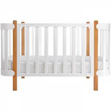 Купить <b>Комплект</b> расширения для люльки-<b>кроватки Happy</b> Baby ...
