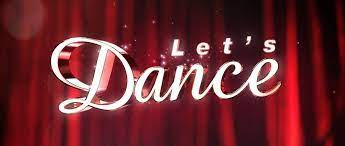Let's dance — benny goodman & his orchestra. Let S Dance In 2021 A Male Couple Will Dance For The First Time De24 News English