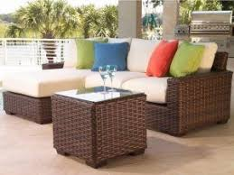 small porch furniture. nobby design ideas 11 small porch furniture 17 best about patio on pinterest