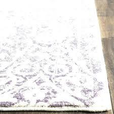 purple and green area rugs purple and green area rugs wonderful sharing sidebar regarding mauve rug purple and green area rugs